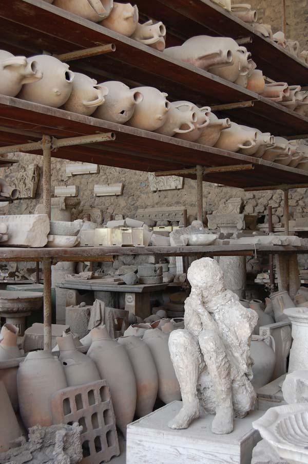Pompeya, Italia viaja con www.turinco.co/ empieza en Tierra Santa, termina en Italia WOWW! #turinco