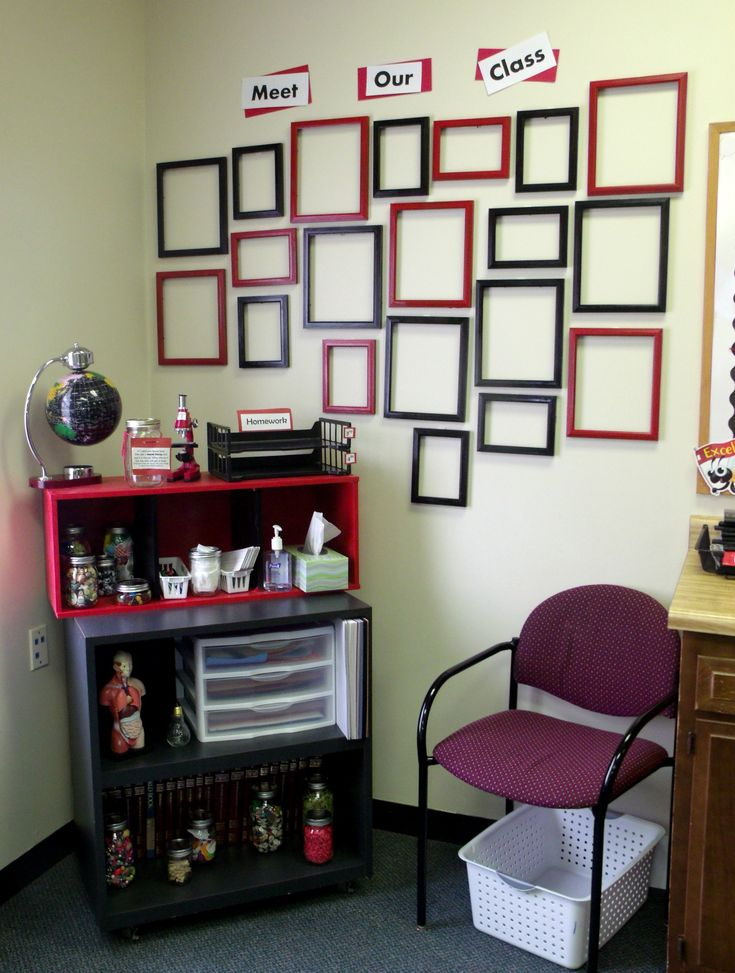 Classroom Decor Black And White : Pinterest discover and save creative ideas