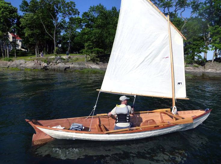20 best images about CLC Northeaster Dory on Pinterest | Crafts, Boat plans and Boats
