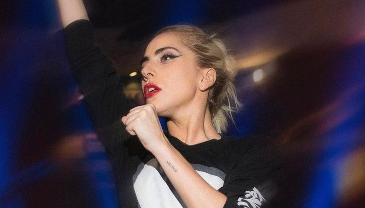 Lady Gaga Net Worth – Rich Celebs