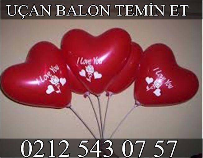 Sevgilinizin gönlünü almanın yolu kalpli balondan geçer. Hepimizde biliyoruz ki sevdiklerimize en ufak aldığımız bir hediye onları çok mutlu ediyor. Hemen bizi arayın onu mutlu edin.