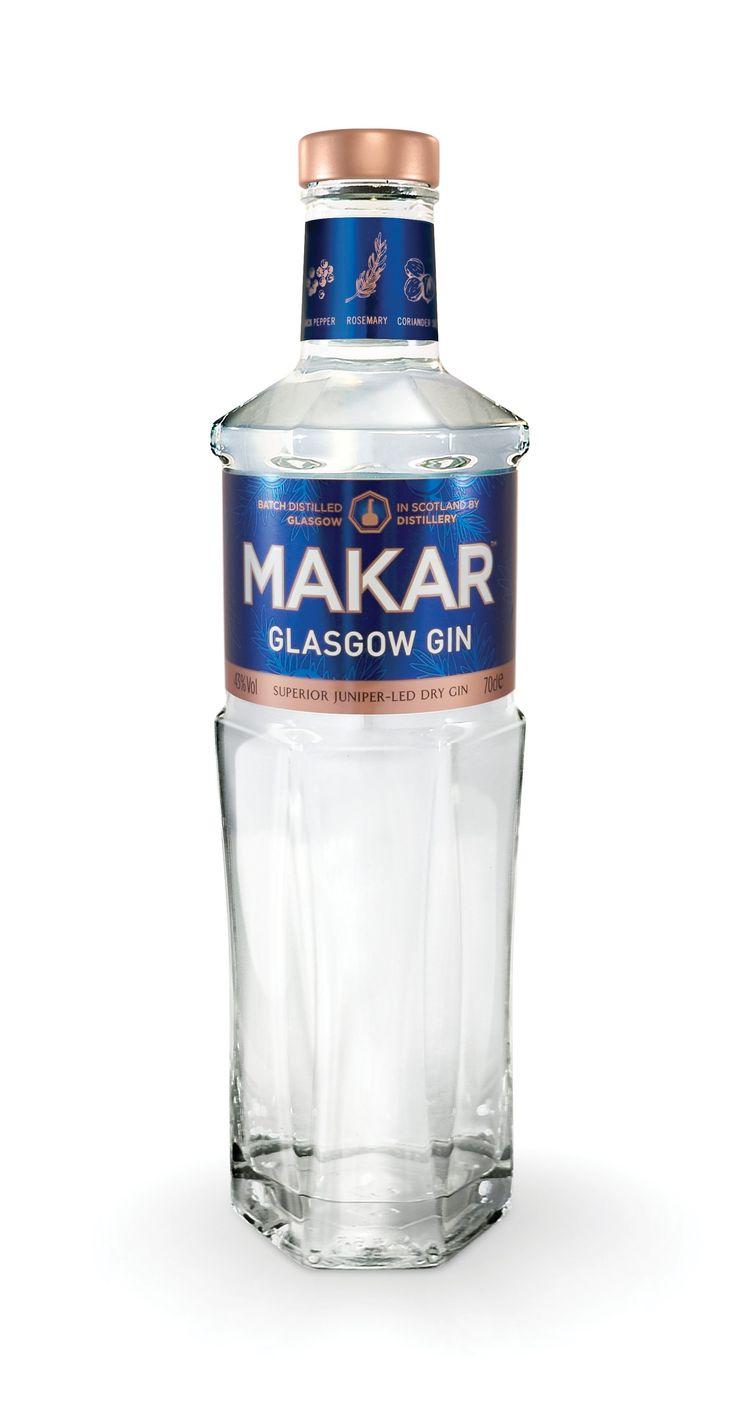 makar gin - Google Search