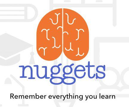 nuggets_logo