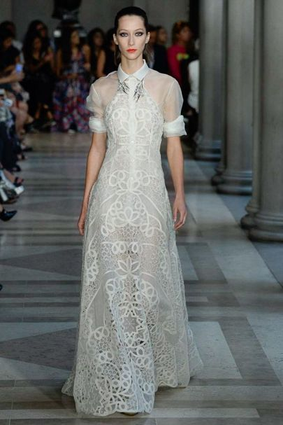1640 Best Fashion Images On Pinterest Fashion Show Ready To Wear And Spring