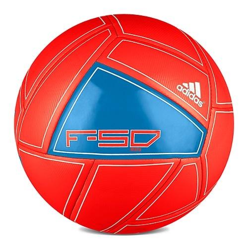 Adidas F50 X-ITE MINI BALL
