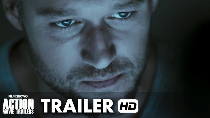 Narcopolis Official Trailer (2015) - Mystery Thriller Movie [HD] - YouTube