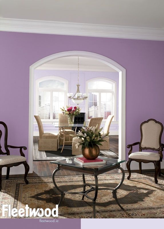 17 best images about dining room inspiration on pinterest for Dining room colour inspiration