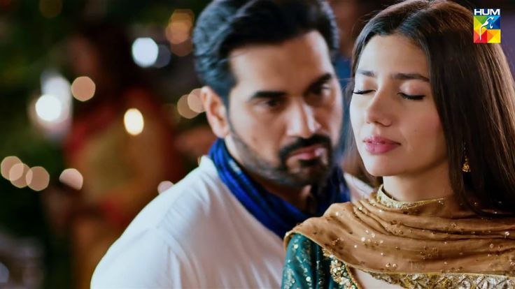 Tere Bina Jeena Song | Bin Roye - The Drama | HUM TV
