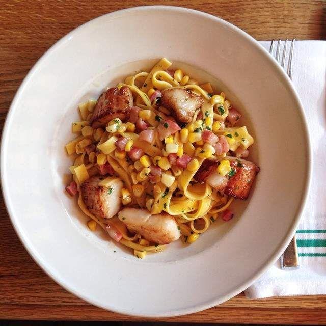 Restaurants Italian Near Me: Best 25+ Italian Restaurants Ideas On Pinterest