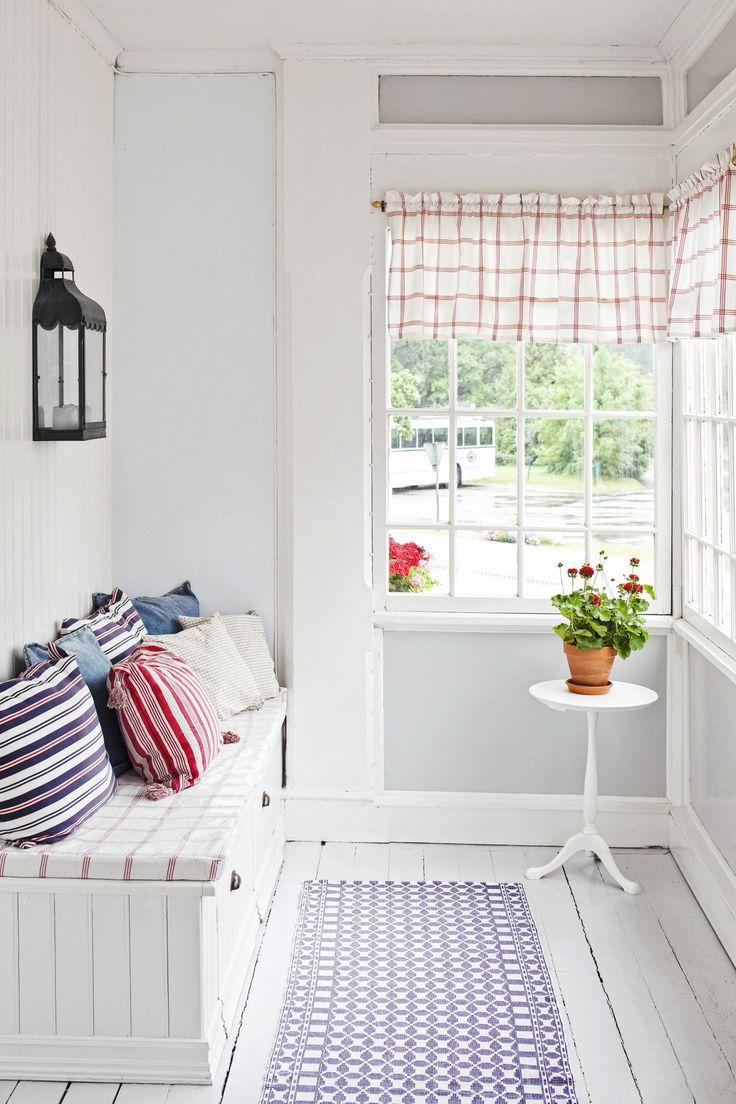 263 best cottage style images on pinterest cottage style how to design a cozy cottage style interior