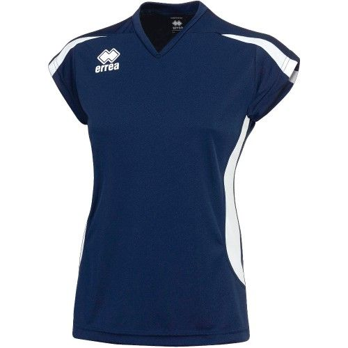 Maillot volley Errea Ray femme