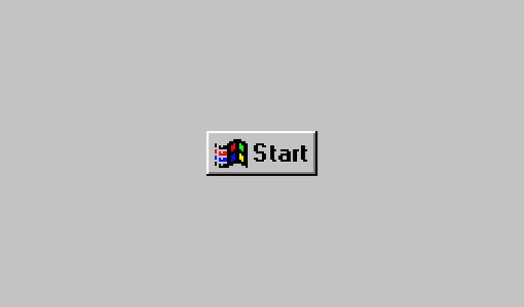 A history of the Windows Start menu