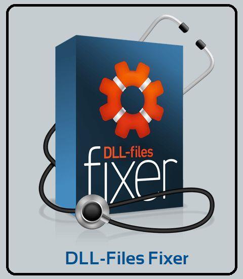 dll files fixer activator