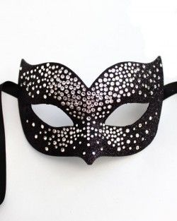 177 best sarahs sweet sixteen masquerade ideas images on 177 best sarahs sweet sixteen masquerade ideas images on pinterest masquerade ball masks and venetian masks solutioingenieria Gallery