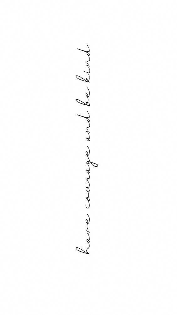 Tatoo text tattoo #tattooquotes