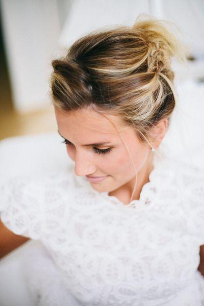 Boho Hamptons Meets West Coast Wedding Inspiration: http://www.stylemepretty.com/washington-weddings/woodinville/2014/09/17/the-hamptons-meets-west-coast-wedding-inspiration/ | Photography: Ivy & Tweed - http://ivyandtweed.com/home