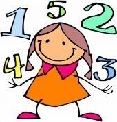 Meten en metend rekenen - Online oefeningen