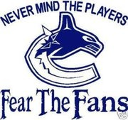 We are All Canucks