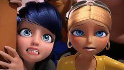 Miraculous Ladybug Capitulo final Español Latino HD - YouTube