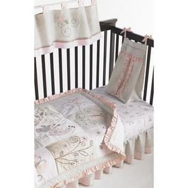 Buy 'Fawn' 5-Piece Bedding Set Online & Reviews