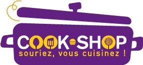 Bulles de gélatine | Cook-shop, le Blog