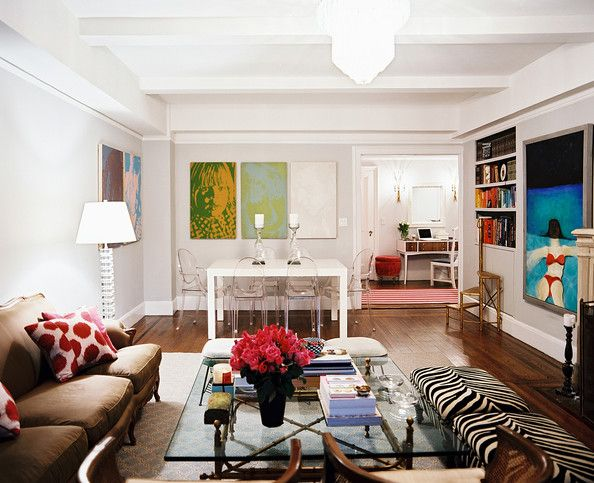 254 Best Living Room Ideas Images On Pinterest