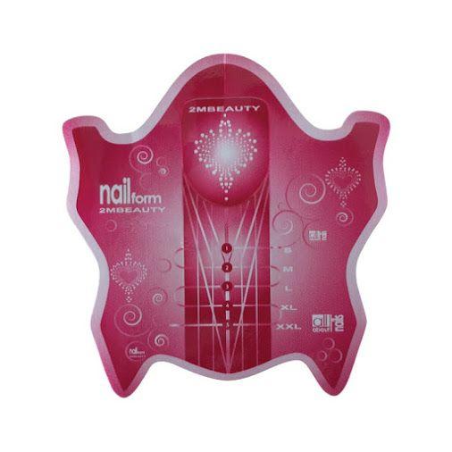 Gasesti cele mai bune sabloane pentru unghii false de la 2M Beauty, exclusiv pe site-ul nostru, www.nailshop.ro, aici: http://bit.ly/29V3JLo  Ai incercat pana acum sabloanele noastre pentru unghii false? :)