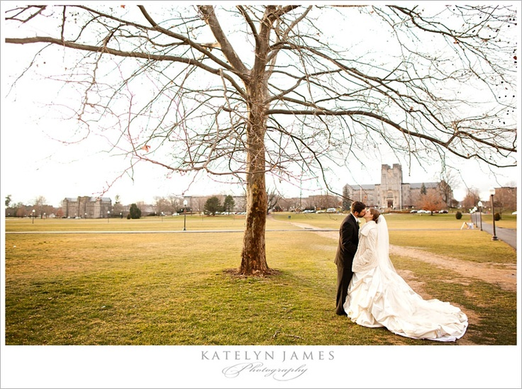 .Couples Photography, Katelyn James, Engagement Shots, Photography Ideas