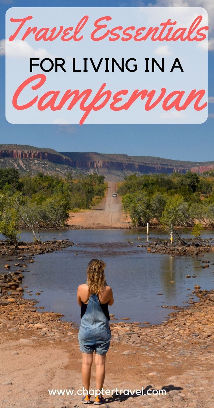 What to pack for living and travelling in a campervan, What to pack for van life, #vanlife, #Australia, #wanderlust, the necessary gear for travelling in campervan, Australia van life, travel essentials campervan, Tips for living and travelling in a campervan, how to live and travel in a campervan