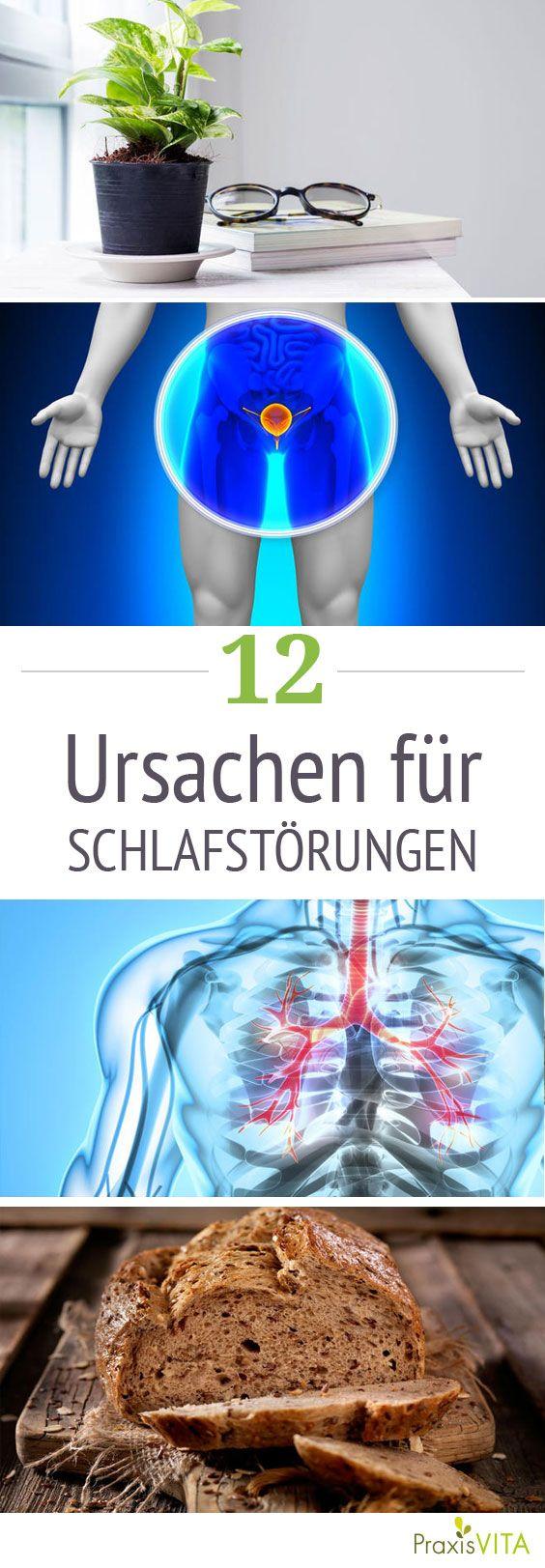 34 besten Nagelpilz Bilder auf Pinterest | Medizin, Nagelpilz und ...