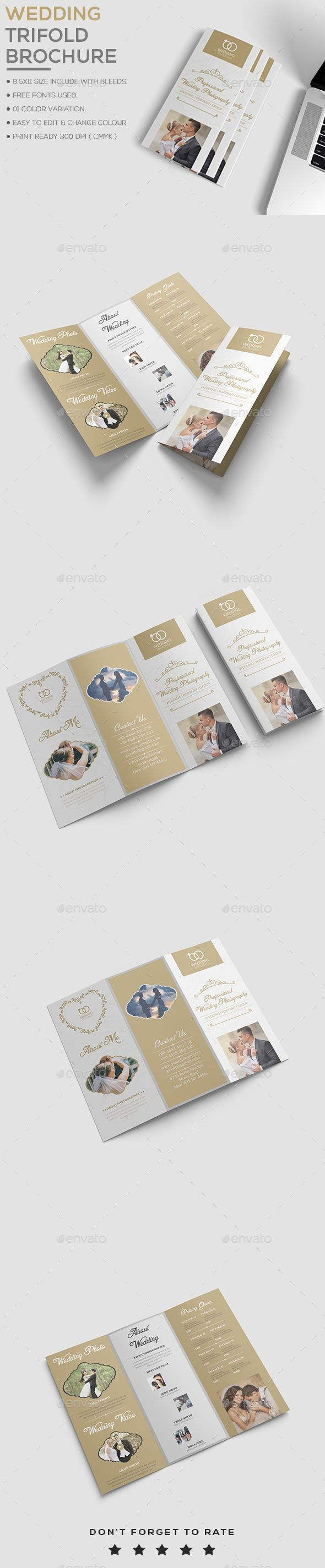 Excellent 1099 Misc Form Template Thick 12 Page Booklet Template Clean 15 Year Old Resume Sample 16 Birthday Invitation Templates Young 18 Month Calendar Template Dark18th Birthday Invitation Templates 25  Best Ideas About Wedding Brochure On Pinterest | Brochure ..