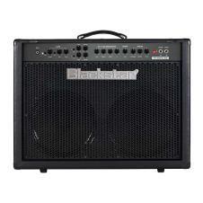 Blackstar Metal 60c
