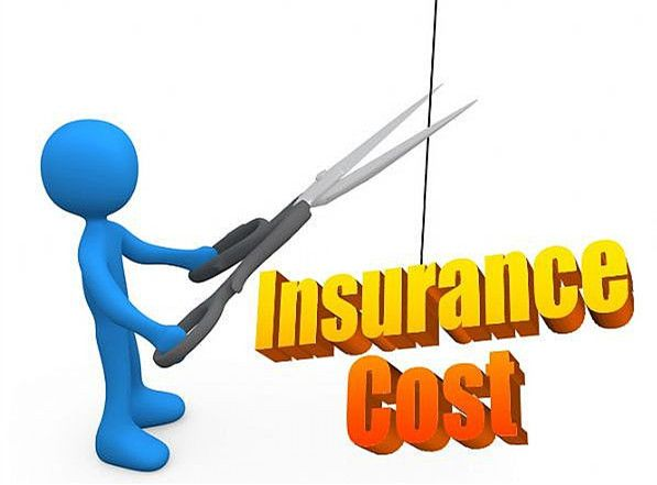 Insurance Quotes Auto >> Be Insured for Less: Being Safe Doesn't Have to Cost Much ...