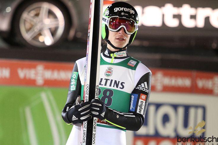Jurij Tepes-Slowenien