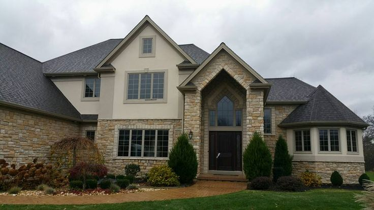 synthetic stucco work,STUCCO CONTRACTOR, DRYVIT/EIFS INSTALLER, DRYVIT CONTRACTOR, DRYVIT REPAIR, DRYWALL CONTRACTOR, DRYWALL REPAIR, PAINTING CONTRACTOR, STONE, CULTURED STONE, GENERAL CONTRACTOR