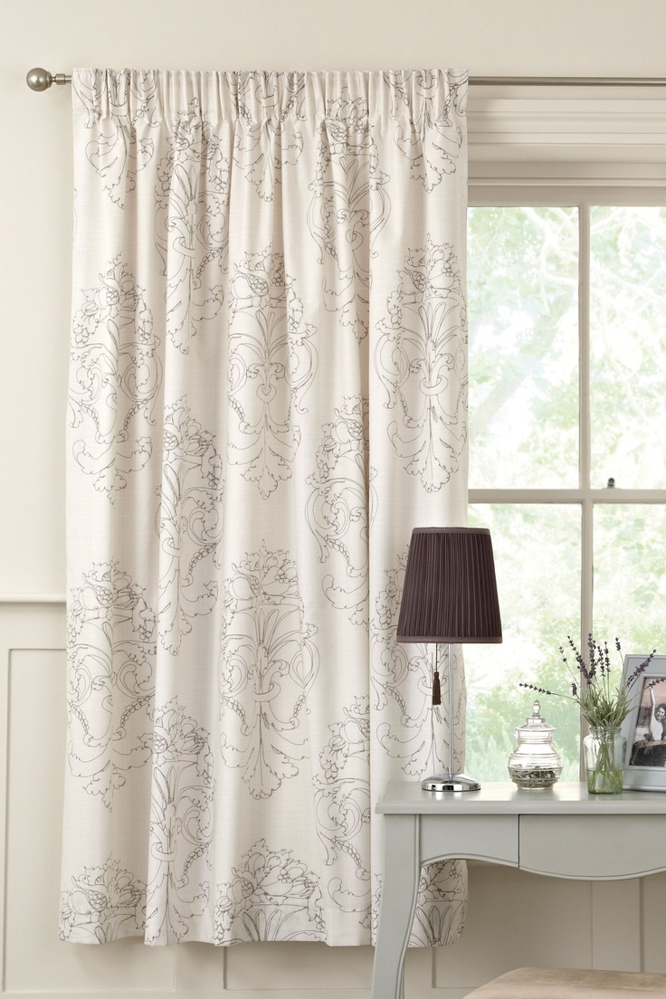 Next Bedroom Curtains 17 Best Images About Bedroom Ideas On Pinterest Uk Online