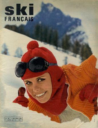 Ski Francais avec Skibug! www.skibug.co.uk                                                                                                                                                      Plus