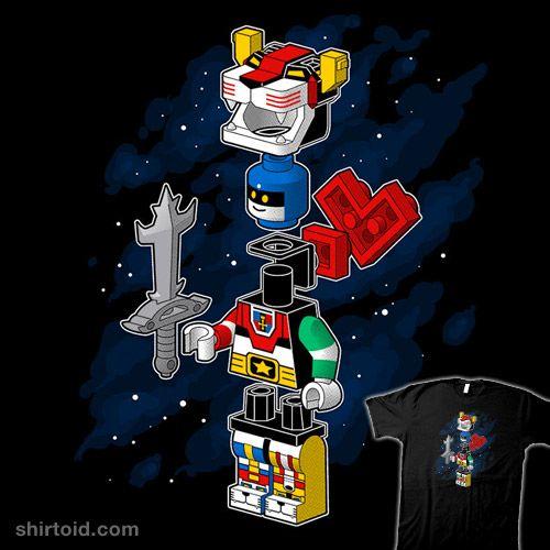 I'll Build The Head! #lego #legominifigure #minifig #nathandavis #obvian…