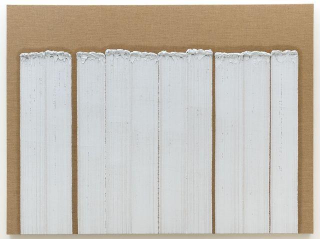 Ha Chong-Hyun, 'Conjunction 15-214,' 2015, Tina Kim Gallery