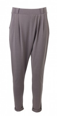 WELLICIOUS URBAN ECO PANTS    $169.95    WELLICIOUS URBAN ECO PANTS ARE CITY CHIC