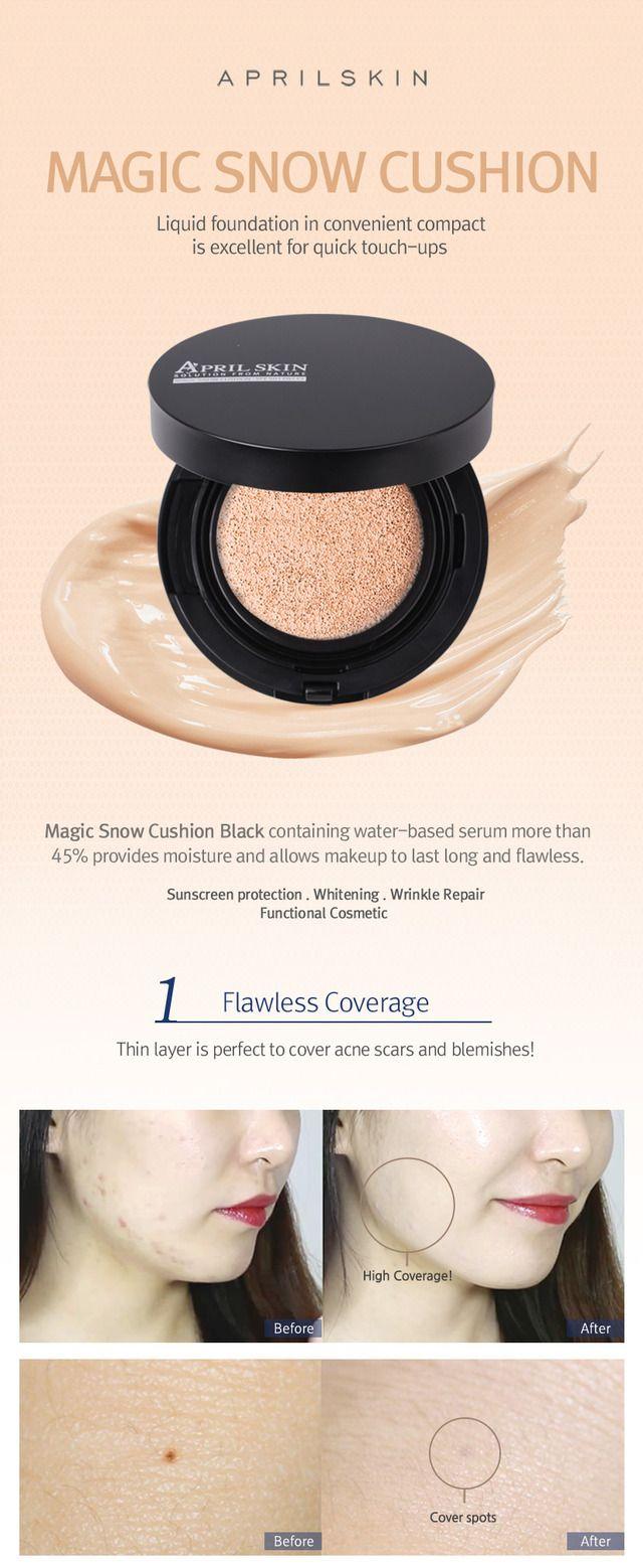 17 Best Ideas About Kosmetik Korea On Pinterest Handgelenk