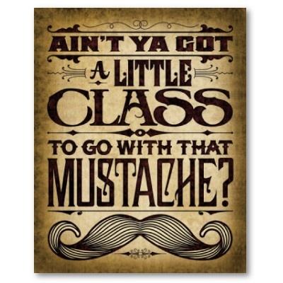 Uh...yeah...I think I do! :<)