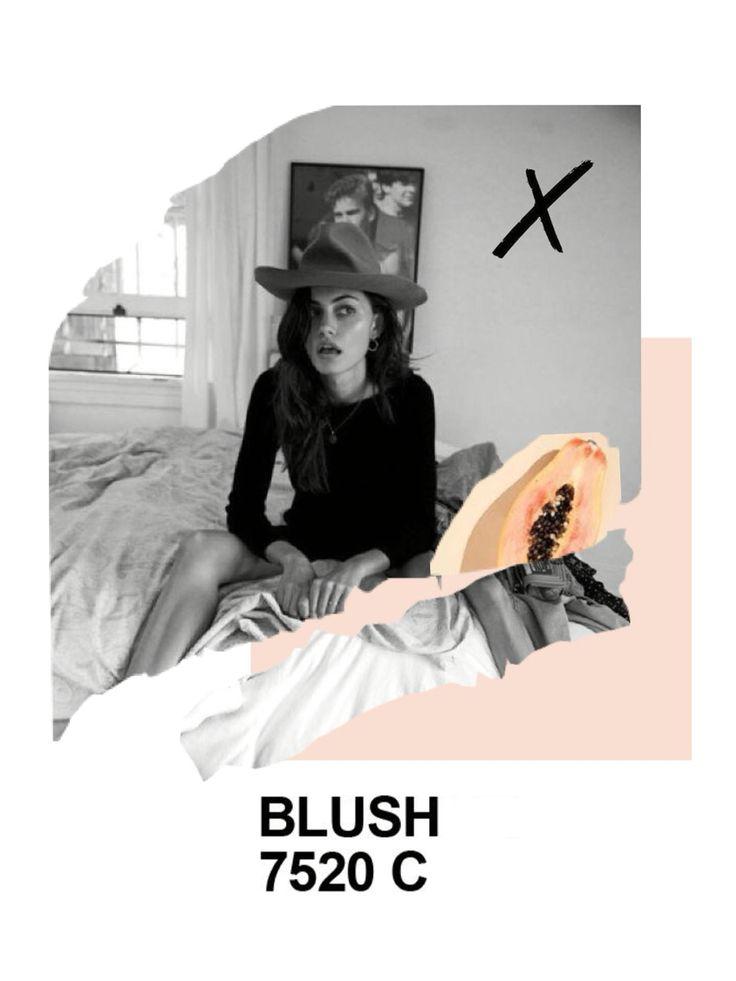 | @gabbyylongmire edit  BLUSH