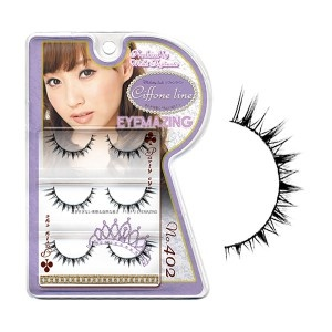 Eyemazing Eyelash No.402