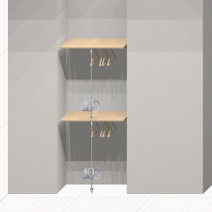 Шкафы гардеробные встроенные  http://garderobemaster.ru * тел.:+7(495)765-22-65 Все представление товары можно заказать по индивидуальному проекту, с изменениями и дополнениями по вашему вкусу. Вы можете вместе с нашим Мастером внести все необходимые изменения в конструкцию, подобрать цвет и текстуру мебели к имеющемуся интерьеру. Все делается на заказ, в срок от 5 рабочих дней. Мы работаем каждый день с 10:00 до 19:00, выезд в выходные и праздники - по согласованию с заказчиком.