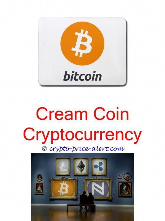 Bitcoin Crash Exchange Itunes Gift Card For Bitcoin Transfer