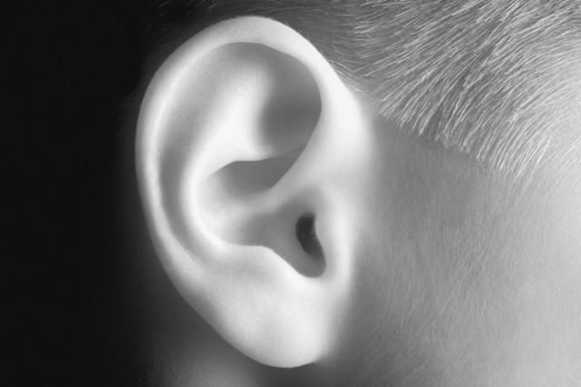 MIT and Harvard researchers develop 100% internal cochlear implant