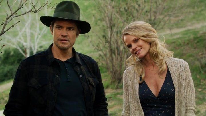 Recap of Justified Season 6 Episode 13 (S06E13) - 44