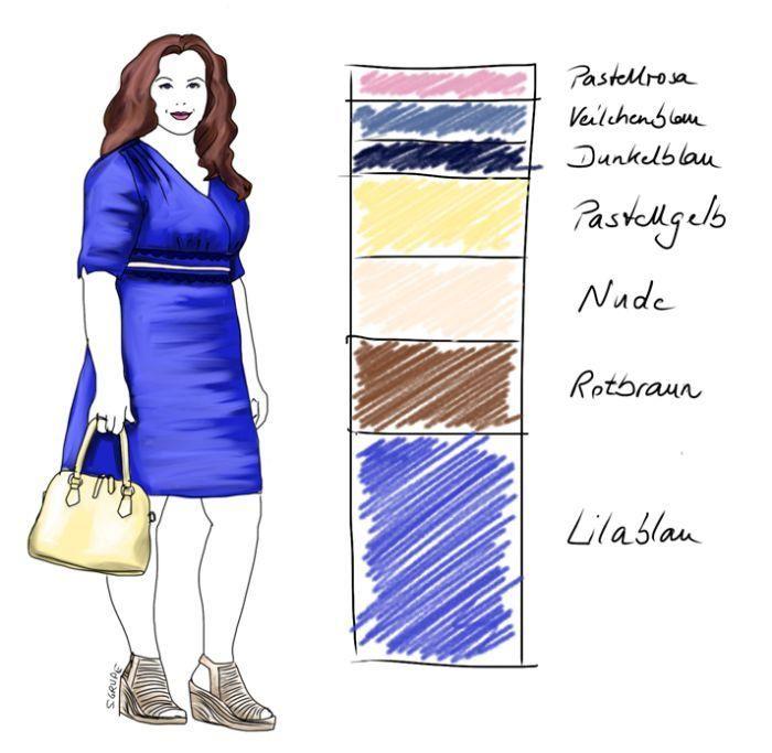 223 best stil und trend tipps images on pinterest 50th cashmere and clothing apparel. Black Bedroom Furniture Sets. Home Design Ideas