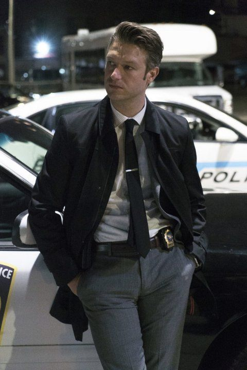 Still of Peter Scanavino in Law & Order: Special Victims Unit (1999)